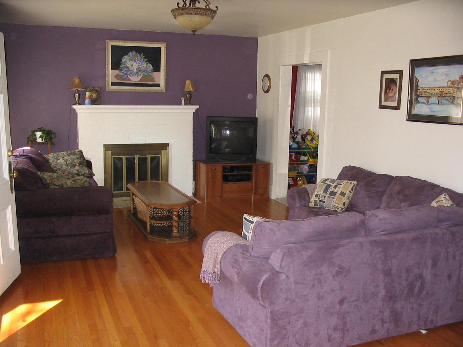 medford house for sale by owner