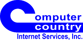 Computer Country Internet Services, Inc.